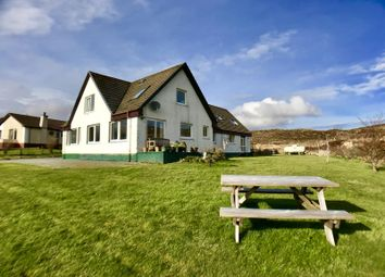 Thumbnail 8 bedroom property for sale in Dalriada, Portree, Isle Of Skye