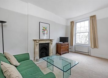 Thumbnail 2 bed flat to rent in 95 St Georges Square, Pimlico, London