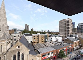 2 bed property to rent in Eastlight Apartments, Dock Street, Tower Hill E1