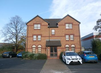 Thumbnail Studio for sale in Bantams Close, Kitts Green, Birmingham