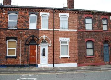 Thumbnail 3 bed property to rent in King Street, Dukinfield