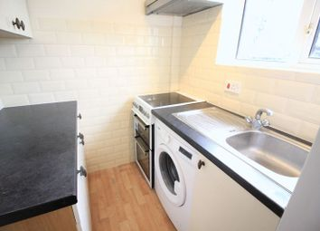 Thumbnail 2 bed maisonette to rent in Peartree Close, Southampton