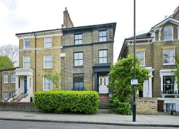 Thumbnail 6 bed semi-detached house for sale in Richmond Road, Hackney
