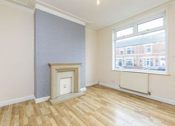 Thumbnail 3 bed terraced house to rent in David Terrace, Coronation, Bishop Auckland