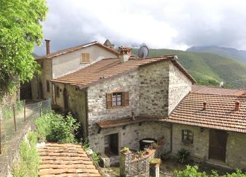 Thumbnail 3 bed country house for sale in Minucciano, Lucca, Italy