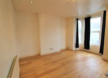 Thumbnail 2 bedroom flat to rent in Park Grove Road, Leytonstone, Leyton E11, E10,