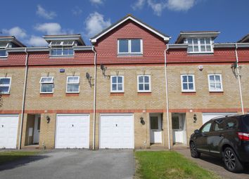 4 bed town house for sale in The Floats, Riverhead, Sevenoaks TN13