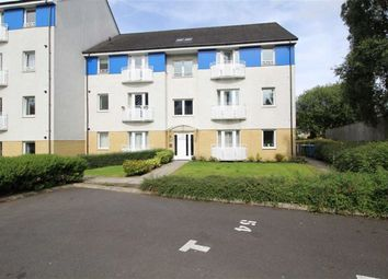 Thumbnail 2 bedroom flat for sale in Netherton Gardens, Anniesland, Glasgow