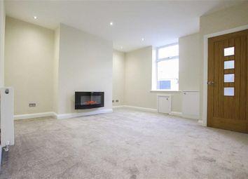Thumbnail 2 bed terraced house for sale in Haworth Street, Rishton, Blackburn