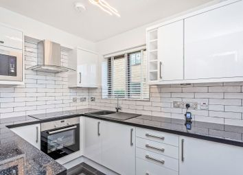 Thumbnail 1 bed flat for sale in 28 Doyle Road, South Norwood