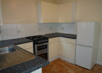 Thumbnail Studio to rent in Yasmine Terrace, New Road East, Portsmouth