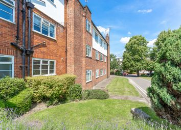Thumbnail 3 bed flat for sale in Cecil Close, Mount Avenue, Ealing