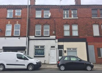 Thumbnail Property for sale in Flats 1-3, 171 Westminster Road, Liverpool