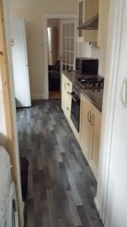 Thumbnail 4 bedroom shared accommodation to rent in Rydal Street, Leicester