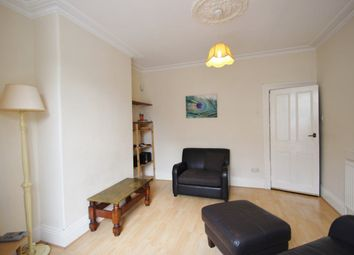Thumbnail 3 bed property to rent in Clementson Road, Sheffield