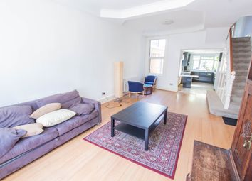 4 bed terraced house for sale in Sandycombe Road, Kew, Richmond TW9
