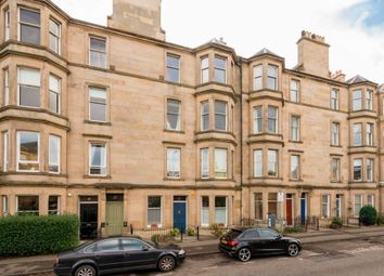 Thumbnail 2 bed flat for sale in 75 Comely Bank Road, Comely Bank