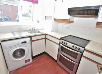 Thumbnail 2 bed property to rent in Stable Court, Dudley