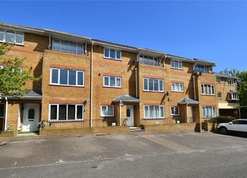 Thumbnail 2 bed flat for sale in Poplar Road, Broadtairs, Kent