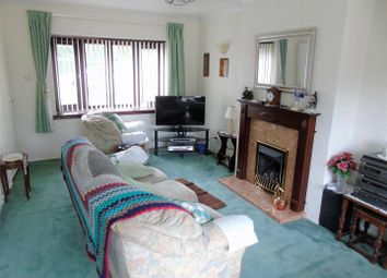 Thumbnail 3 bedroom terraced house for sale in Birchfield Way, Walsall
