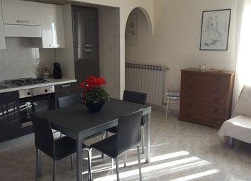 Thumbnail 1 bed apartment for sale in 18038 Sanremo Via Zeffiro Massa, Sanremo, Imperia, Liguria, Italy