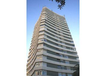 Thumbnail 2 bed apartment for sale in Algés Linda-A-Velha E Cruz Quebrada-Dafundo, Algés, Linda-A-Velha E Cruz Quebrada-Dafundo, Oeiras