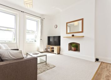 Thumbnail 1 bedroom flat for sale in Owls Road, Bournemouth