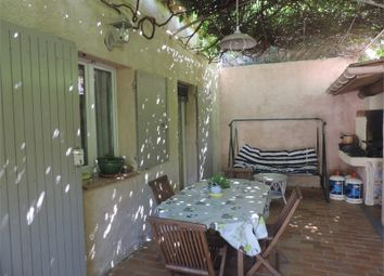 Thumbnail 3 bed property for sale in Provence-Alpes-Côte D'azur, Bouches-Du-Rhône, Venelles