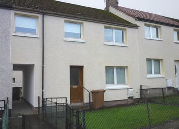 Thumbnail 3 bed property to rent in Derran Drive, Cardenden, Lochgelly