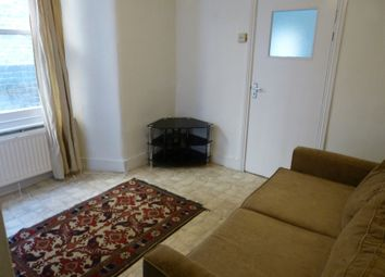 1 bed flat to rent in Pember Road, London NW10