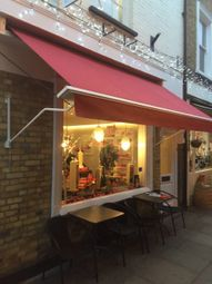 Thumbnail Retail premises to let in 10 Paved Court, Richmond