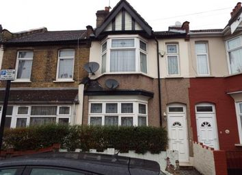 Thumbnail 3 bed property for sale in Holland Road, London