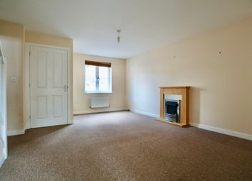 Thumbnail 3 bed terraced house for sale in Black Acre, Corsham