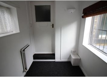 Thumbnail 2 bedroom terraced house to rent in Newsome Road, Newsome, Huddersfield