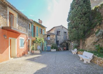 Thumbnail 2 bed property for sale in Roquebrune-Cap-Martin, Provence-Alpes-Cote D'azur, 06500, France