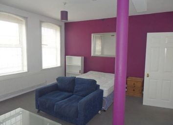 Thumbnail Room to rent in Pytchley Street, Abington, Northampton
