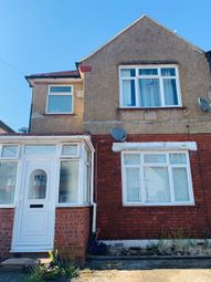 4 bed semi-detached house to rent in Heath Road, Hounslow TW3