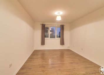 Thumbnail 1 bedroom flat to rent in Porter Close, Grays