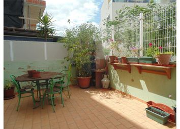 Thumbnail 2 bed apartment for sale in Urb. Turmarim Lote 2 R/c Drt - Turmarim, Portugal