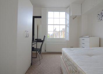Thumbnail Room to rent in Edgware Road, Paddington Central London