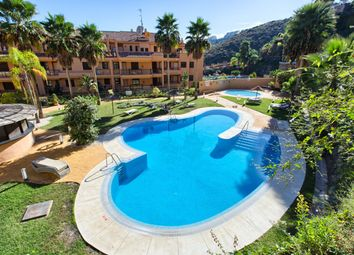 Thumbnail 4 bed apartment for sale in Mijas, Malaga, Spain