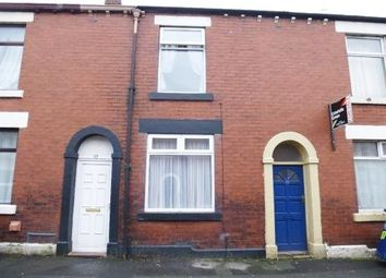 Thumbnail 2 bed terraced house to rent in Duke Street, Chorley