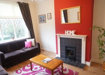 Thumbnail 2 bed terraced house to rent in School Lane, Didsbury