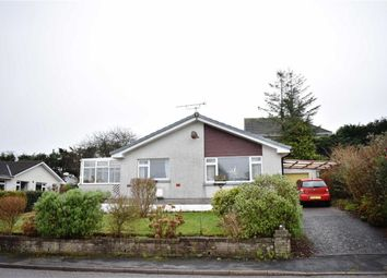 Thumbnail 2 bed detached bungalow for sale in 1, Telford Road, Kirkcudbright