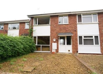 Thumbnail 3 bed property for sale in Littledean, Yate, Bristol