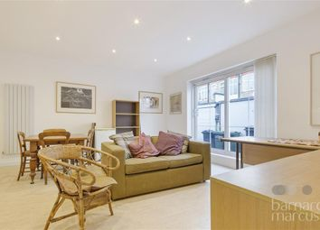 Thumbnail Studio to rent in Coval Passage, East Sheen, London
