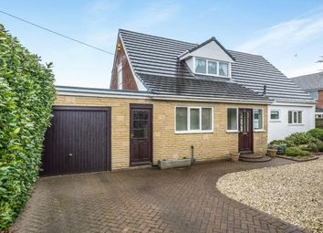Thumbnail 5 bed detached house for sale in Bushbys Lane, Formby, Liverpool, Merseyside