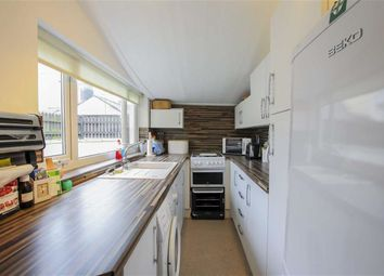 Thumbnail 2 bedroom terraced house for sale in Warner Street, Haslingden, Lancashire