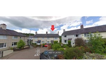Thumbnail Room to rent in Pennant Crescent, Bangor