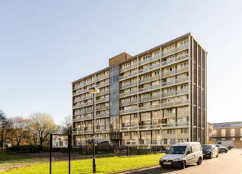 Thumbnail 2 bed flat for sale in Ramsey Road, Shoreditch
